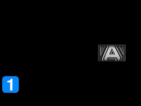 Full Highlights Team Ukraine vs Alliance - World Electronic Sports Games International