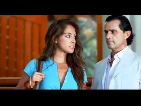 Trailer do filme Marina