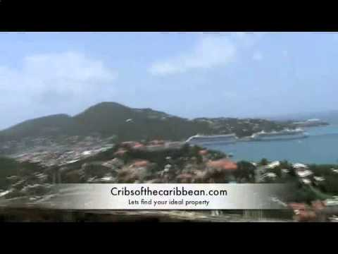Anguilla Real Estate - Caribbean Property