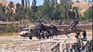 helikopter.mp4 2017 Video