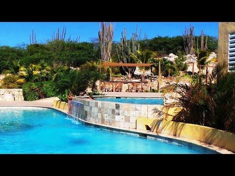Hillside Apartments   Kralendijk   Bonaire