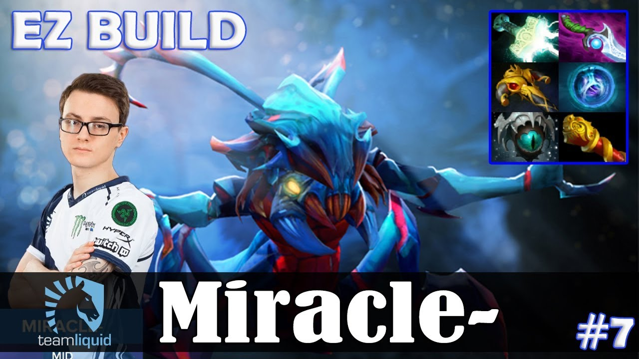 how to work out new mmr system dota 2