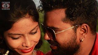 Tor Yaad Mei # Nagpuri Song 2017 # तोर याद में # Ignesh # Pritam Raj and Radhika # Jharkhand
