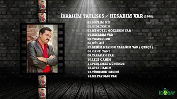 Download Ibrahim Tatlises Cane Cane Ibo Show Mp3 Free And Mp4