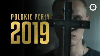 Najlepsze polskie filmy 2019 roku