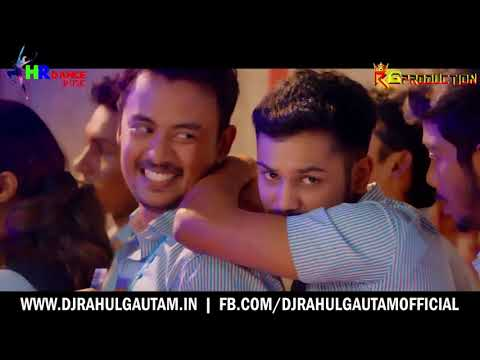 Naino Ki Jo Baat Naina Jaane Hai    Priya Prakash    New Hindi Songs 2018 Full HD