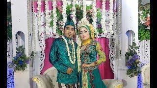 Live Streaming Pernikahan Supriyono & Suryani - Rabu 12 Juni 2019 - Banjarejo Panekan Magetan
