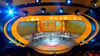 """Просто шоу"" за 19.02.2013. Випуск 12"
