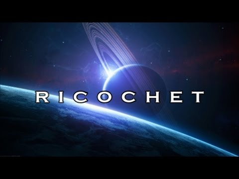 Starset - Ricochet LYRICS