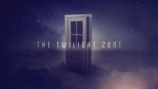 The Twilight Zone - TV Show - Season 1 (Series 10) - HD Trailer