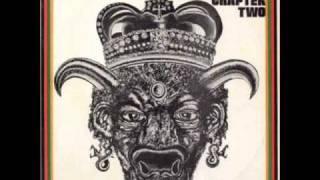 Joe Gibbs - My Best Dub