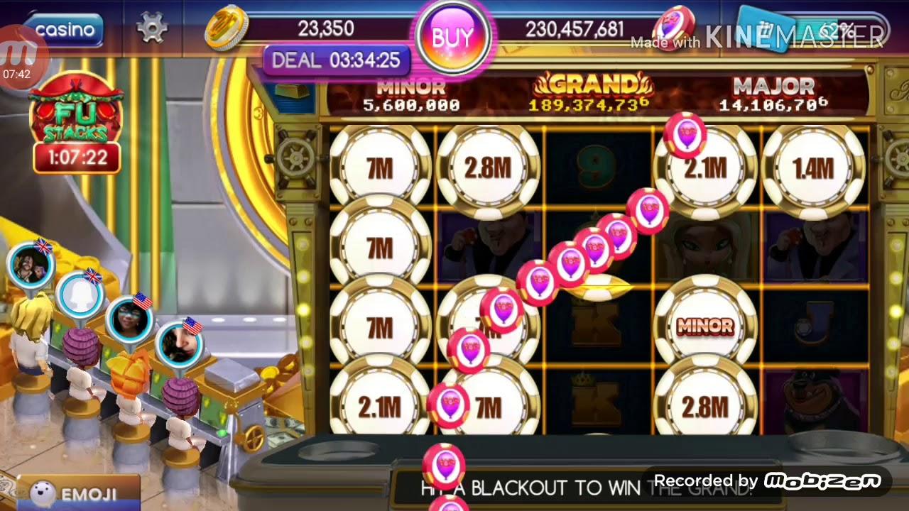 slots village no deposit bonus
