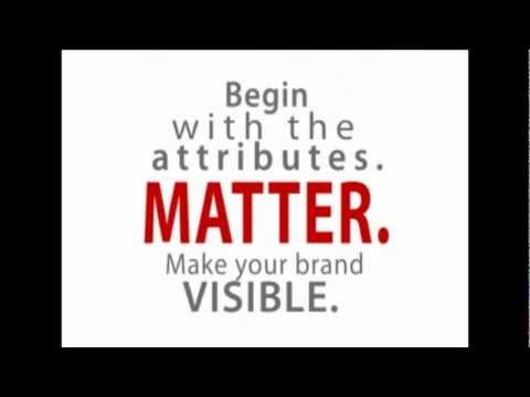 TeamAsia Marketing Communications