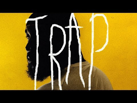 OG Keemo - Trap (OfficialVideo) on YouTube