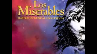 Los miserables - El Café ABC