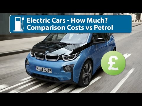 electric-cars---how-much-to-buy-&-run-vs-petrol