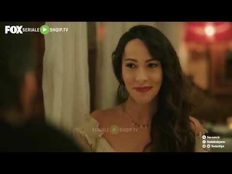 Ferhat ile Sirin/Episodi 4,pjesa 3 me titra shqip