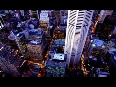 World Ventures - Free Info & Presentation