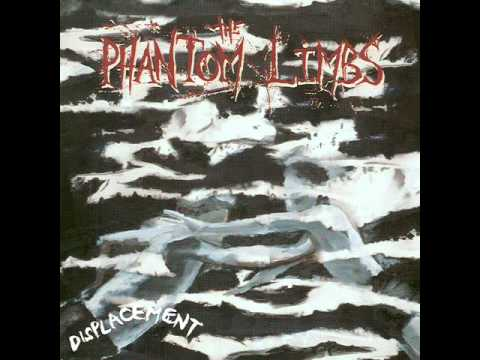 The Phantom Limbs - Castanets Cooke
