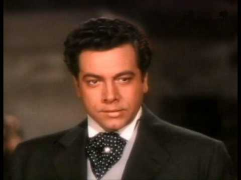 THE MARIO LANZA COLLECTION: Lanza at his best