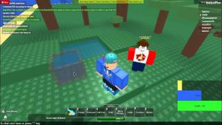 how to make soup on roblox survival 303