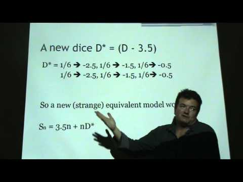 Introduction to Mathematical Modeling for Finance