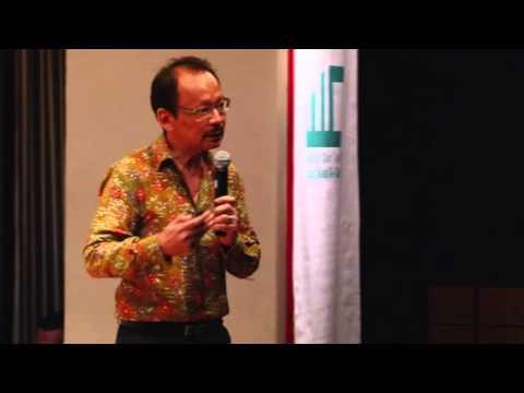 Forum Indonesia Terang | Jasa Dokumentasi Acara | 081802704488