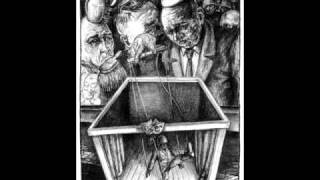 MC Basstard - Der dunkle Puppenspieler + Songtext