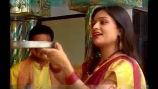 गणपति आरती - जय गणेश जय गणेश जय गणेश देवा | गणेश जी की आरती | Tripti Shakya