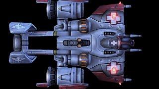 StarCraft 2 обучение (гайд) на русском для новичков. Как дропать.