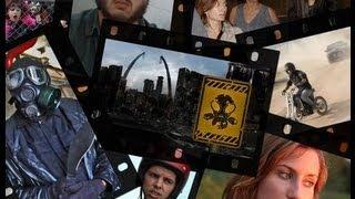 DYSTOPIA: 2013 apocalyptic film (FULL AUTHORIZED MOVIE)