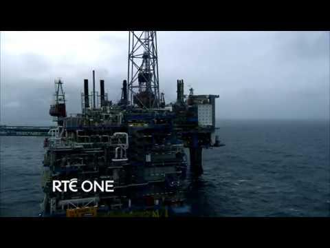 ATLANTIC RTÉ promo