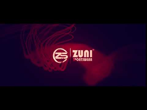 Zuni Logo Youtube