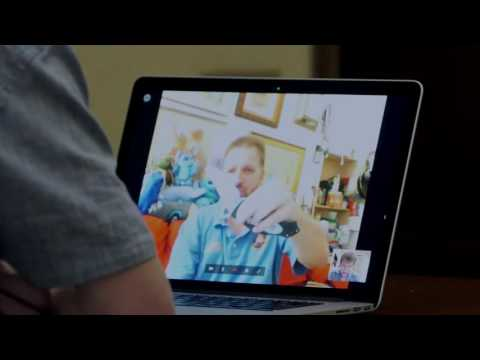 Bram Frank conversation about knife fighting -2