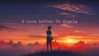 Download lagu Virgoun-Surat Cinta Untuk Starla(English Lyric Video)