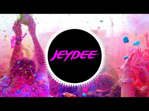 Justin Bieber  Despacito  Jeydee Club Mix  ft Luis Fonsi & Daddy Yankee