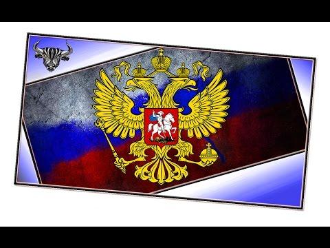 Europa Universalis 4 ETRus Российская Федерация