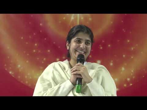 Yoga & Wellness In Practical Life   BK Shivani