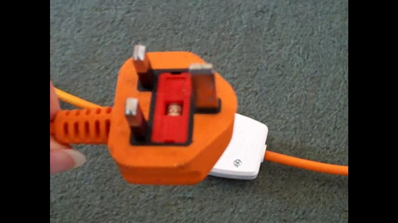 Electrical : Neighbour's hedge-trimmer repair & test  :-)