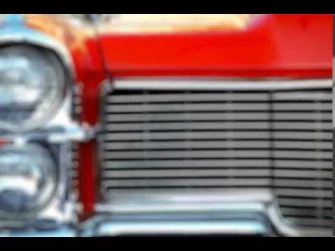 Antique Classic Car Insurance: Finding a Restoration Shop