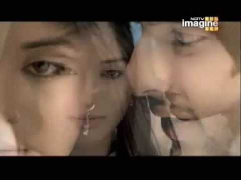 Kitani Mohabbat Hai - Title Song (HD)