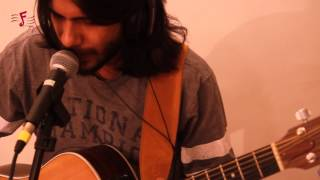 TC HELICON - VoiceLive Touch 2 [LOOP FUNCTION DEMO] - Ashes (Pain of Salvation) Acoustic Cover.