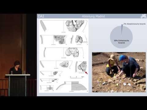 Vortrag: Prof. Dr. Dirce Marzoli, Begegnungen zwischen Ost und West
