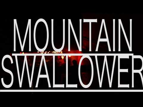 Mountain Swallower @ Rock Island Supper Club 04/21/2018 Record Store Day After Party