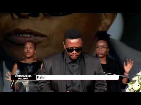 Award-winning music hit-maker Musa Sukwene tribute to his mentor