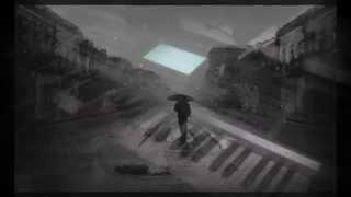 Скачать Ангел в городе музыка Артур Пилявин кавер на Александра Иванова