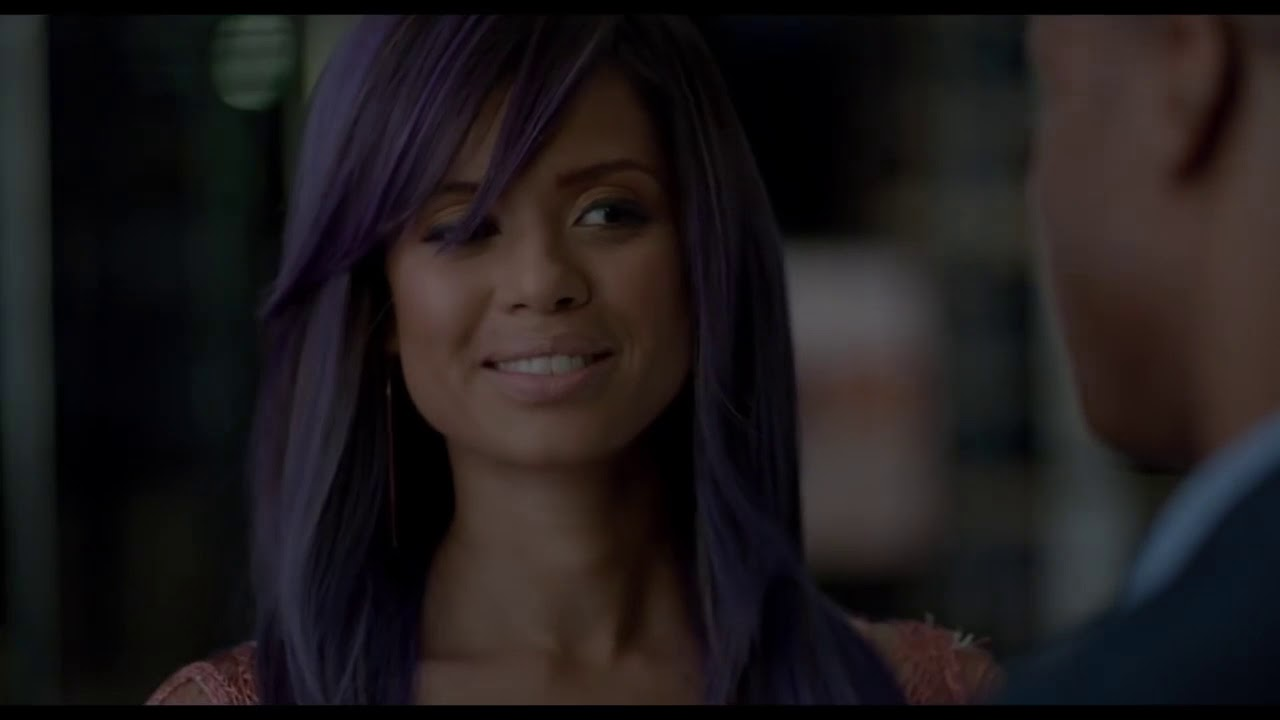 Download Beyond the Lights   Official Trailer
