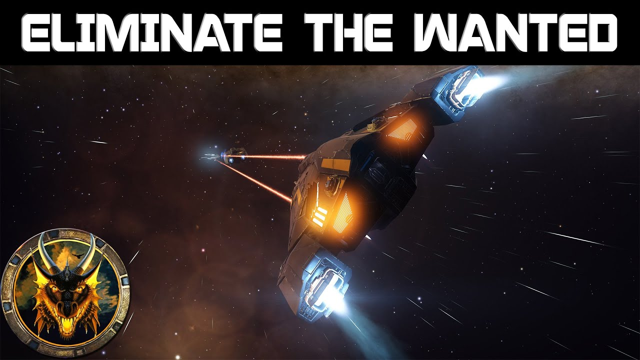 how to make lots of credits in elite dangerous