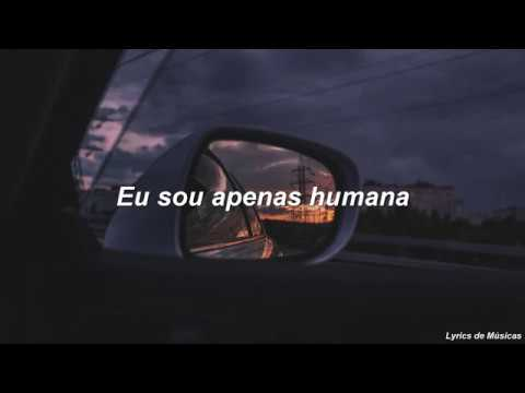 Christina Perri - Human Tradução