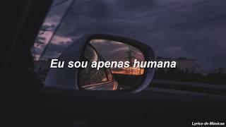 Download lagu Christina Perri - Human